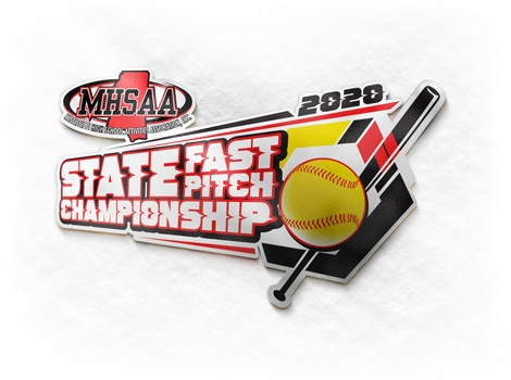 2020 MHSAA State Fast Pitch Championship