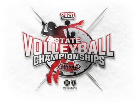 2020 Volleyball Championships
