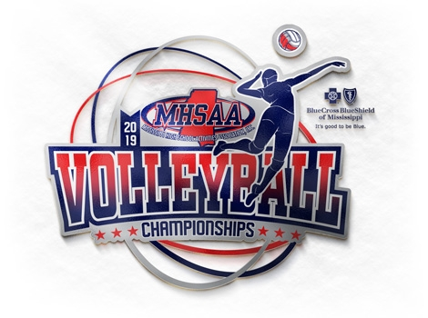 2019 Volleyball Championships