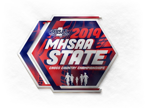 2019 State Cross Country Championships