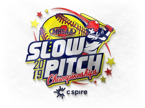 2019 Slow Pitch Championships