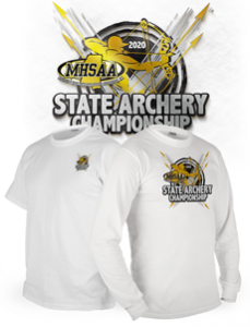 2020 MHSAA State Archery Championship