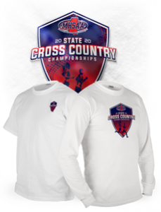 2020 MHSAA State Cross Country Championships